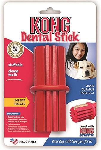 Dental Stick