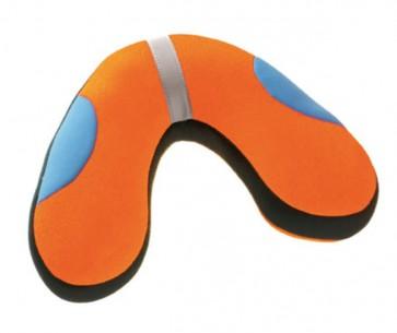 Aqua Boomerang