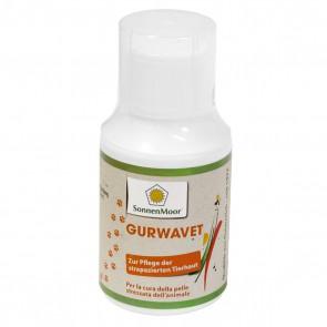 Sonnenmoor Gurwavet 100 ml