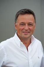 Christian Muschau