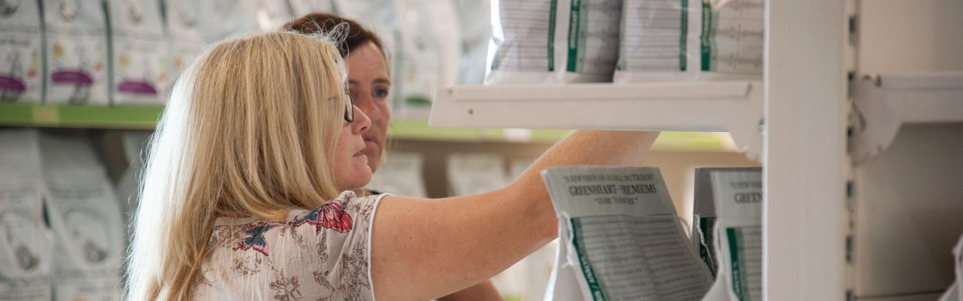 Greenheart Austria - Online Shop und Filiale in St. Pölten