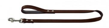 Führleine Basic, passend zu Halsung Marbella Stripes