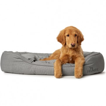 Hundesofa Lancaster