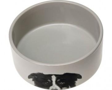 Hundenapf Keramik