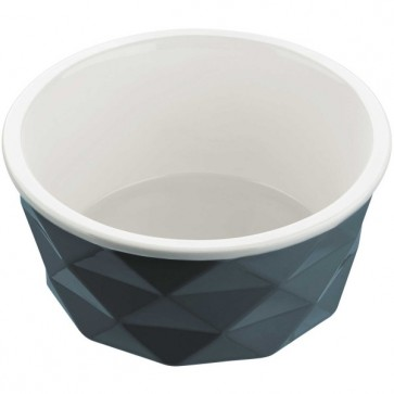 Keramik-Napf Eiby 1900 ml, blau
