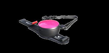 Pink bis 8kg