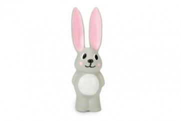 Beeztees Puppy Latex Hase