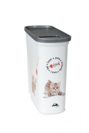 Futterbox Katze 1kg