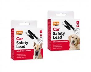Autosicherheitsgurt 20mm