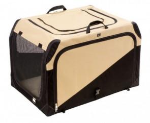 Transportbox Classic M