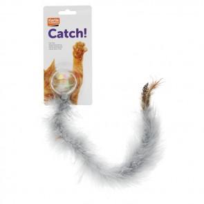 Karlie Catch