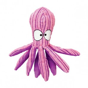 KONG CuteSeas Oktopus