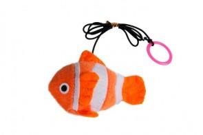 Fisch Nemo