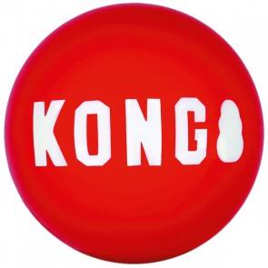 KONG® Signature Ball