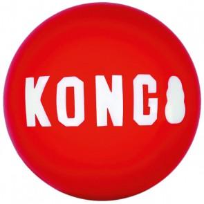 KONG® Signature Ball