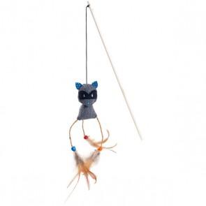 Katzenspielzeug Gori