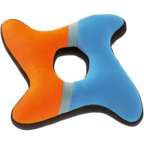 Hundespielzeug Aqua Frisbee