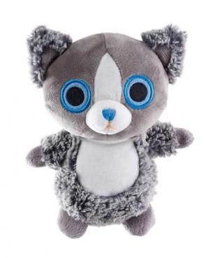 Hundespielzeug Dilley Katze