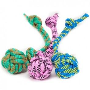 Weavers Spielball