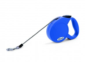 Flexi Classic Basic Blau