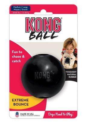 Kong Ball Medium