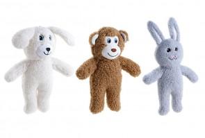 Hundespielzeug Terni