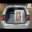 Galant Alu-Transportboxen L: 75 cm B: 55 cm H: 62 cm grau