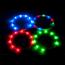 Leuchten oder Blinken